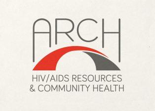 ARCH_logo_thumb