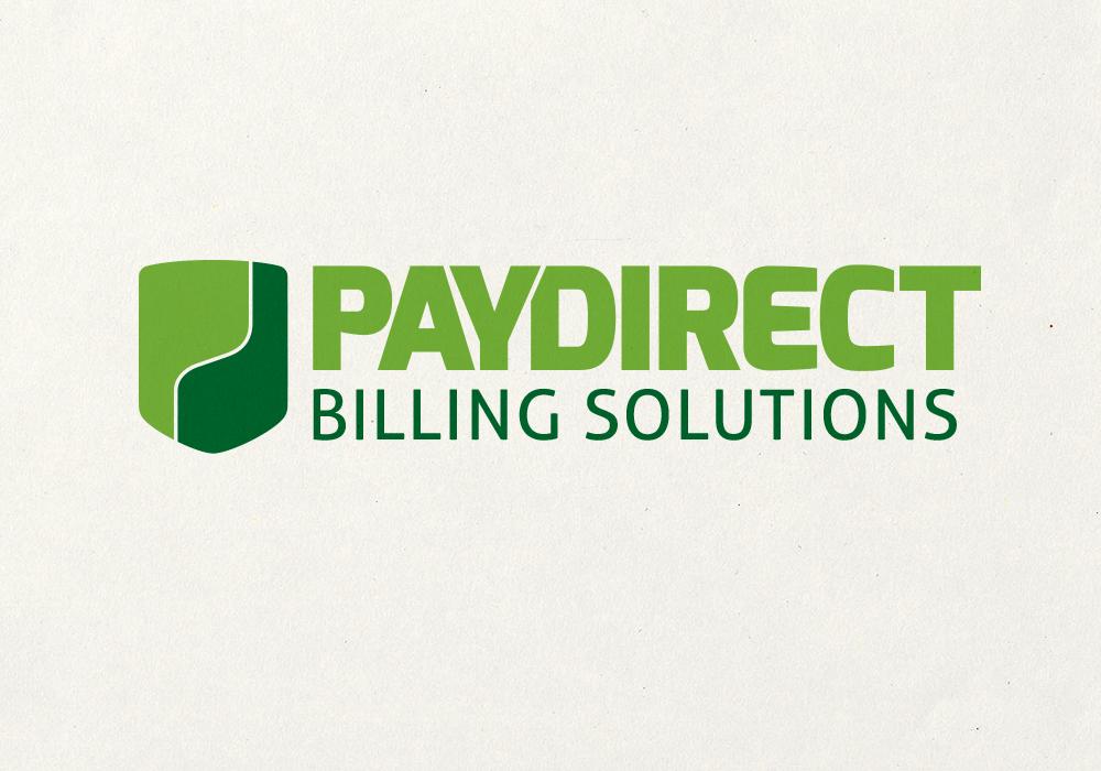 PD_logo-full