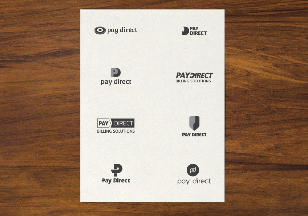 PD_logo-ideas-layout