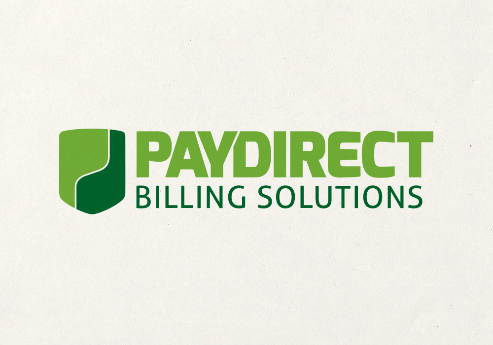 pay direct logo