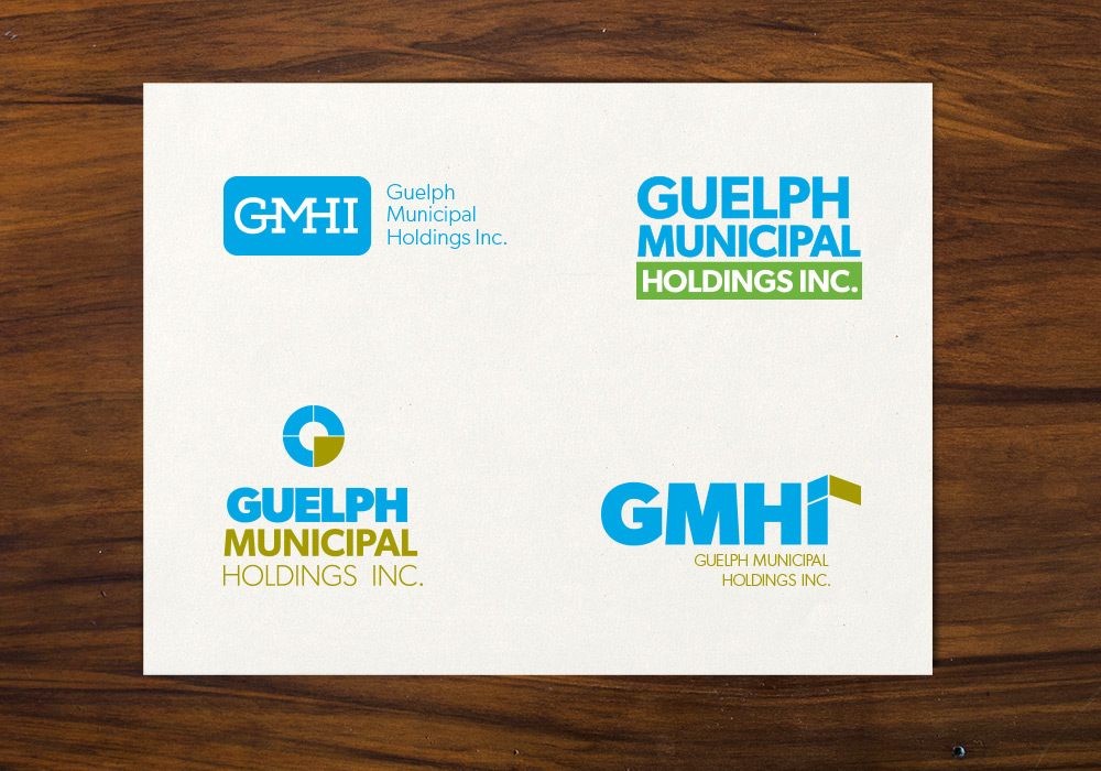 GMHI_logo-concepts-layout