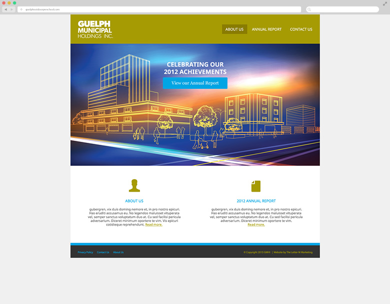 COG_GMHI_Website_port_DU