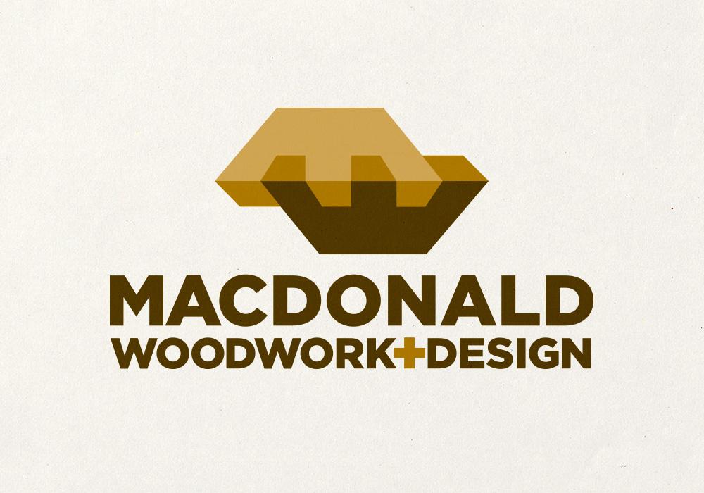 MWD_logo-thumb