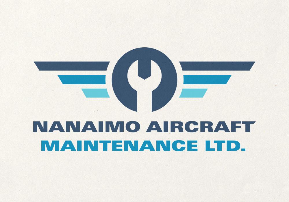 nanam_logo