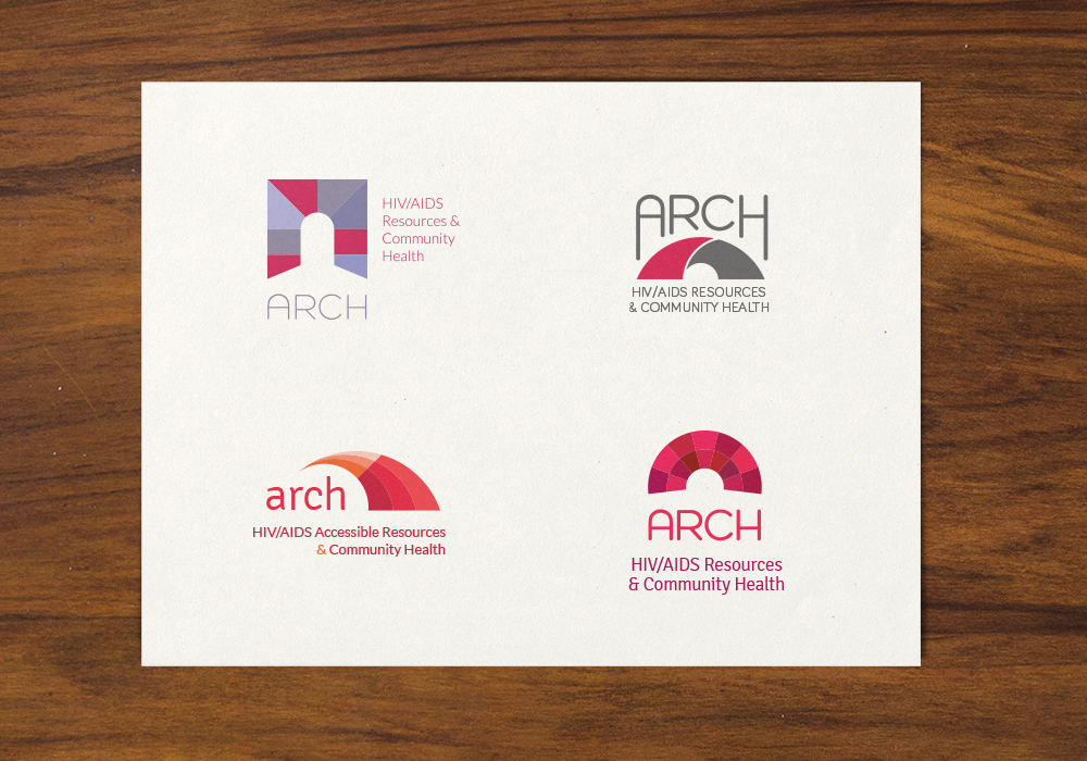 ARCH_logo-concepts-layout
