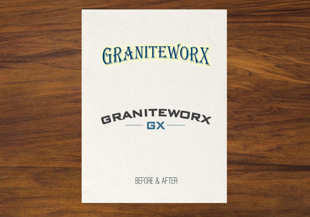 GX_logo-BeforeAndAfter