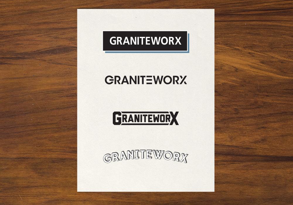 GX_logo-ideas-layout