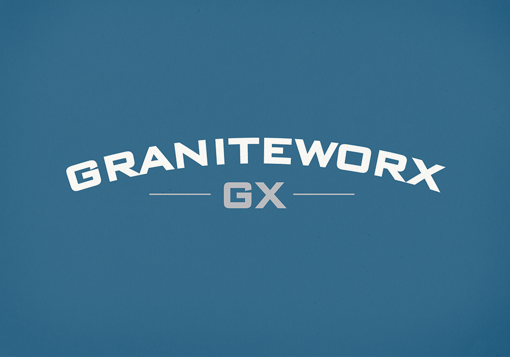 GX_logo